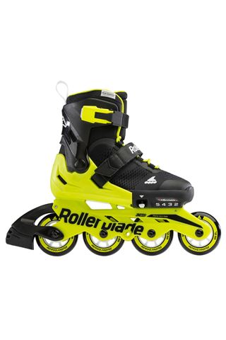 - MICROBLADE ROLLERBLADE